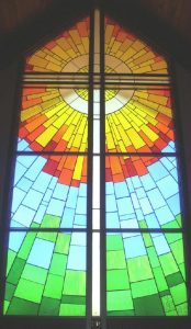 Stained-Glass-7-22-05